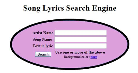 Lyric Lookup How To Find The Name Or Title Of A Song By Lyrics