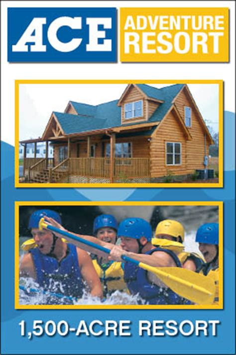 Ace Adventure Cabins by Log Cabin Vacation Rental Log Cabins Furnished Blue
