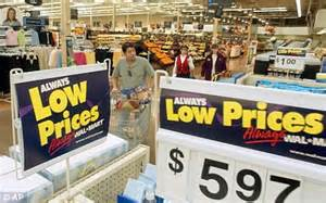 the aisles how retailers track your shopping your privacy and define your power books wal mart and other stores pile shelves and pack aisles in