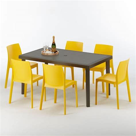 tavoli impilabili tavoli impilabili per esterno stunning tavolo da giardino