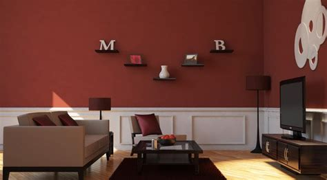 mesmerizing maroon living room walls home design lover
