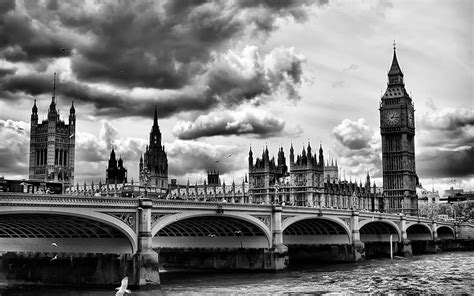 wallpaper black and white london london background black and white photography 4865