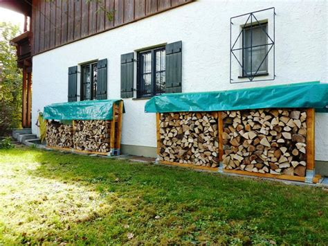 Firewood Home Depot by Home Depot Firewood Rack Doherty House Outdoor Design