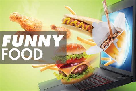 Funny Food Names Meme - the 10 funniest food memes obsev