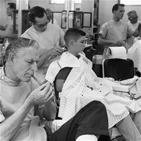 getting a old mans combover in barber shop 17 best images about flattops and barbers on pinterest