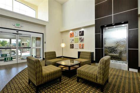 comfort inn turlock ca comfort suites turlock 2 5 отзывы фото и сравнение цен