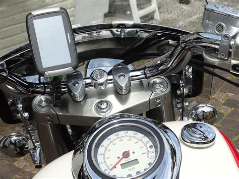 Motorrad Navi Neuheiten 2017 by Tomtom Rider 400 Test 2015 Motorrad Fotos Motorrad Bilder