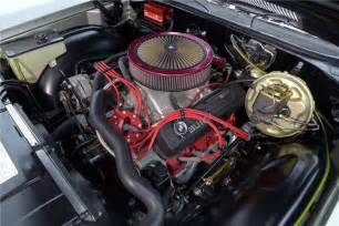 how do cars engines work 1994 buick coachbuilder auto manual 1972 buick gs 455 stage 1 custom 2 door coupe 161601