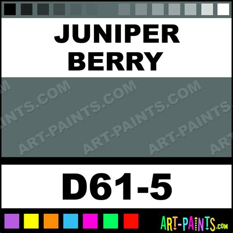 juniper berry interior exterior enamel paints d61 5 juniper berry paint juniper berry color
