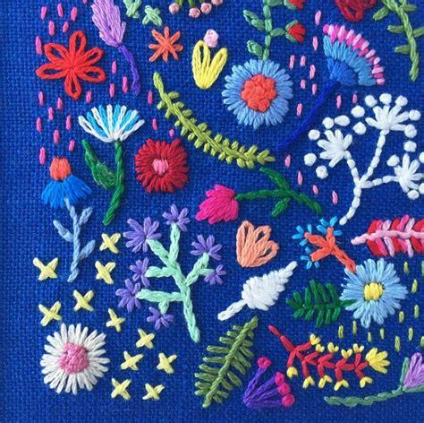 design sponge embroidery instagram 41 best cross stitch robins images on pinterest robins