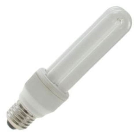 uv black light bulbs the gallery for gt ultraviolet light bulb