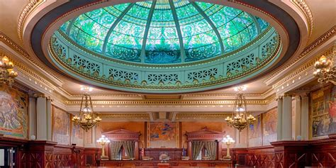 supreme court of pennsylvania pennsylvania supreme court bodies in philadelphia and