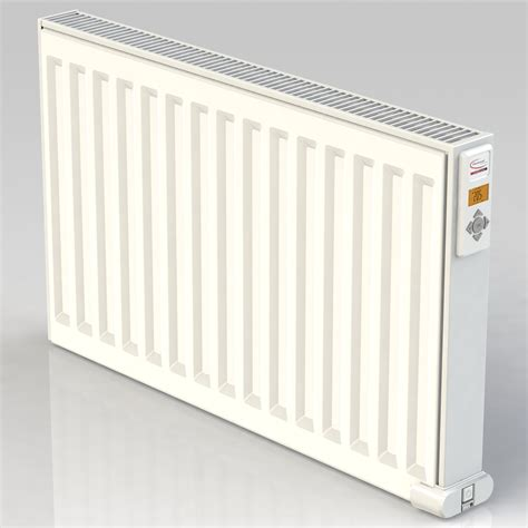 Electric Radiators Digi Line Electric Radiators Electrorad