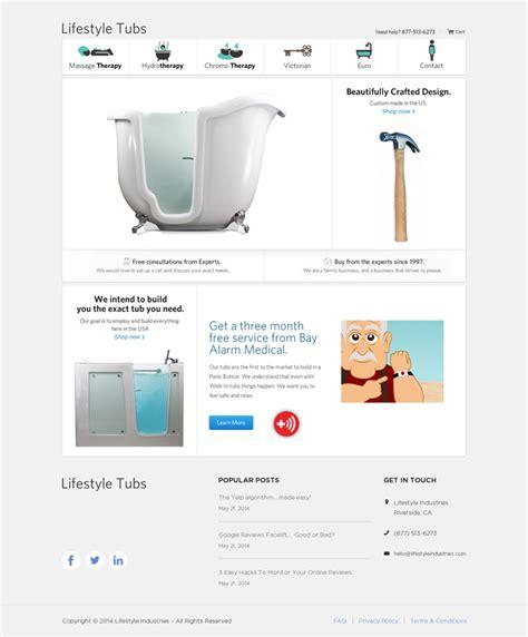 design portfolio maker software ecommerce website development and design portfolio