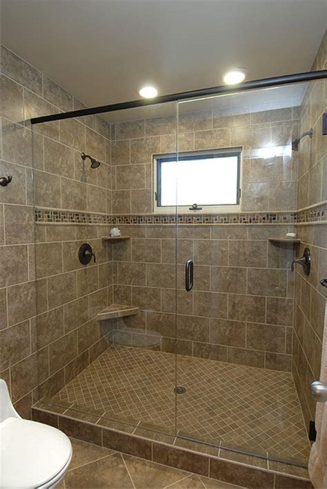 showers with bullnose around window search