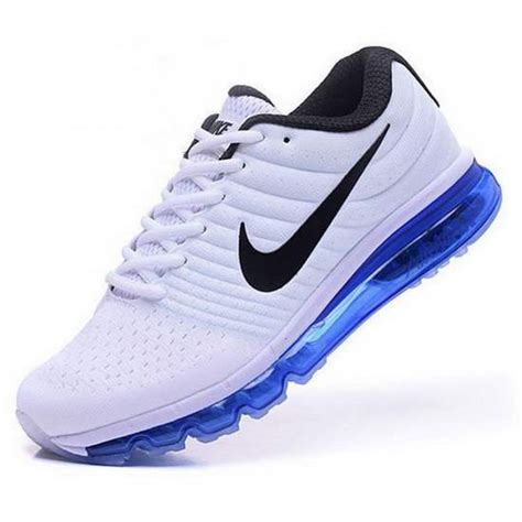 nike air max 2017 running shoes products