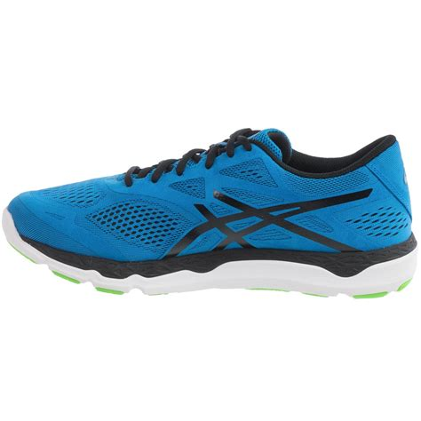 asics sneakers for asics 33 fa running shoes for save 63