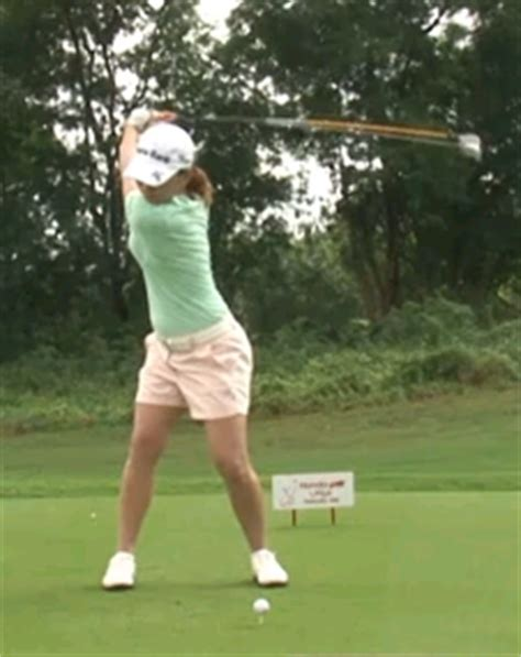 best golf ball for 90 mph swing best golf ball for 90 mph swing speed best golf balls for
