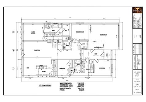 manufactured homes floor plans california modular floor plans us modular inc california builders