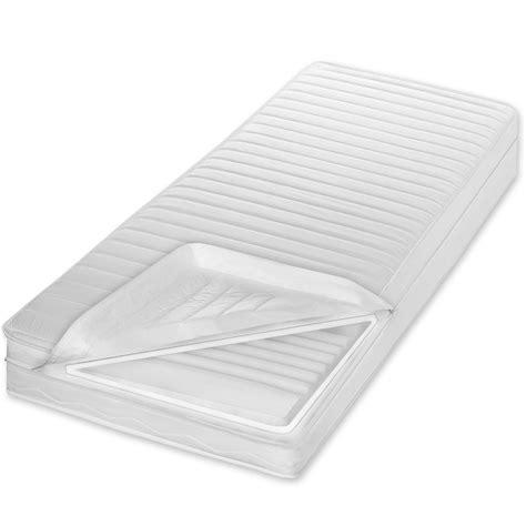 matratzen marken 7 zonen aquaflex 174 comfort plus marken kaltschaum