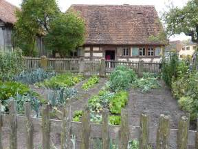 Front yard gardens on pinterest front yards vegetable garden and nc