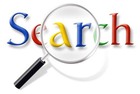 Search For On The Net The Benefits Of Marketing For Business Diana Wilkins