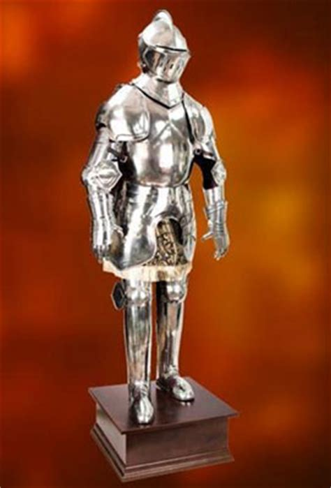 a duke in shining armor difficult dukes books duke of burgundy suits of armor for sale