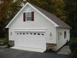 two car garage prices guide to work with wood cool build wooden garage