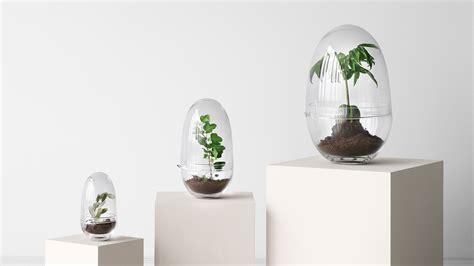 design house stockholm usa grow greenhouse