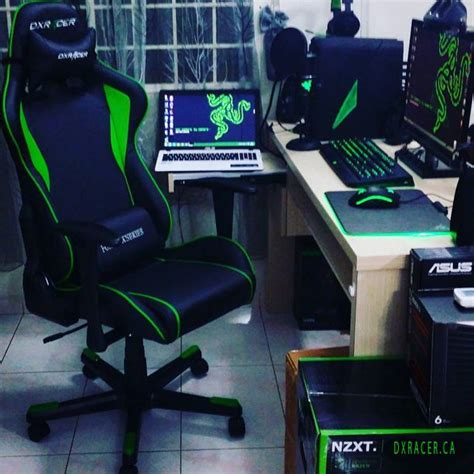 razor gaming chair green is always choose set razer green razer