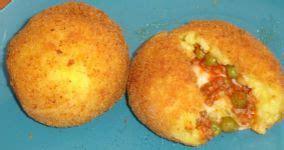 ricette tavola calda catanese il cibo da strada in sicilia e qualche tentativo d