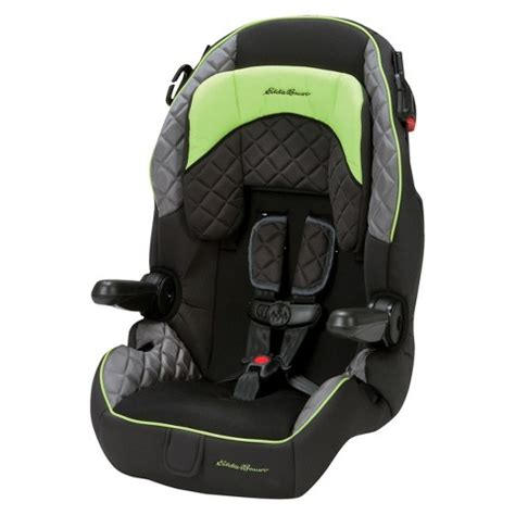 target eddie bauer car seat eddie bauer 174 deluxe harness booster car seat target
