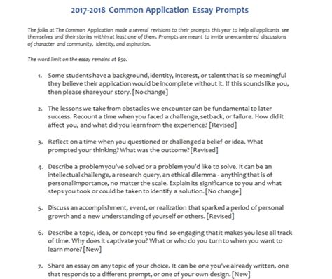 General Seminar Topics For Mba Students by Personal Growth Essay Growth Essay Top Essay Essay