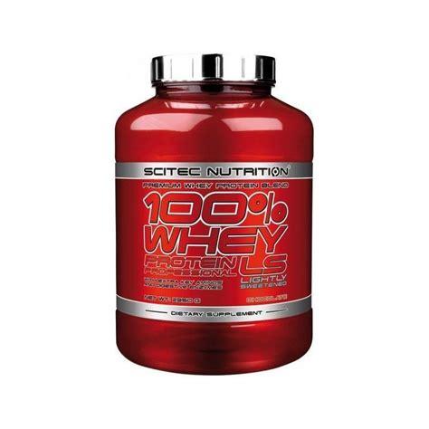 Diskon Bcaa Chews 30tabs Scitec Nutrition proteina concentrada de suero scitec nutrition 100 whey protein professional 2350grs