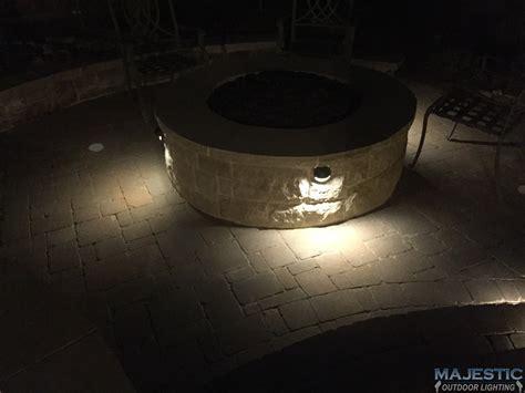 Lighting Specialties by Fort Wort Tx Dallas Tx Specialty Lighting Gallery