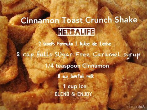 protein zoats recipe toast protein shake recipes dishmaps