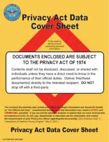 fillable online dd form 2923 privacy act data cover sheet
