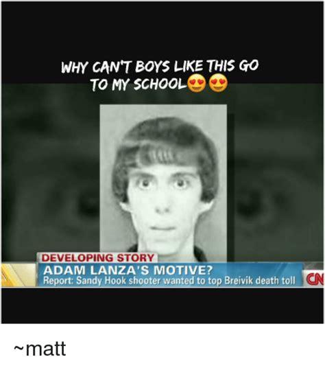 adam meme adam lanza meme www imgkid the image kid has it