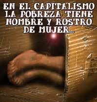 mujeres socialistas del municipio bolivar del estado mujeres socialistas del municipio bolivar del estado