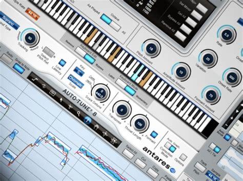 pattern mode citybeat tune up remix freshstuff4ugroove3 auto tune 8 explained freshstuff4u