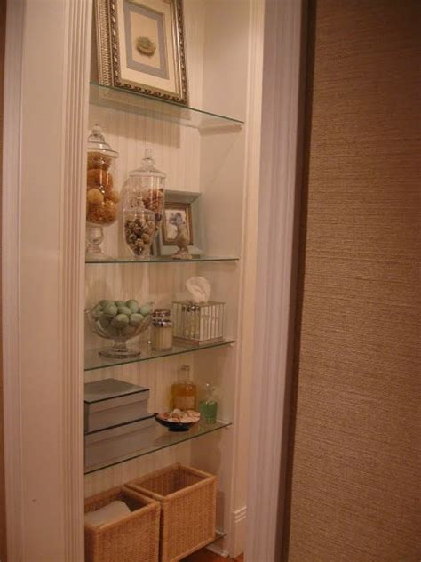 traditional bathroom by kevinallencarpentry com 37 best bathroom shelves images on pinterest bathroom