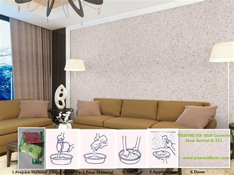 Ot Eawb1c19005 Wall Sticker Stiker Dinding Hiasan Dinding 60 X 90 Yisenni Dekorasi Rumah Manufaktur Bahan Hiasan Dinding