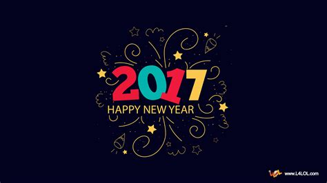 new year background happy new year 2017 wallpapers images photos pictures