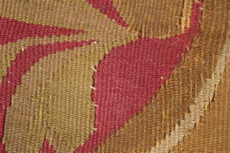 aubusson tappeti tappeto aubusson tappeti antiquariato dimanoinmano it