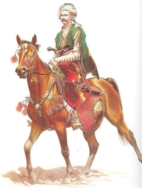 ottoman cavalry wip ottoman sipahi 1500 1690 planetfigure miniatures