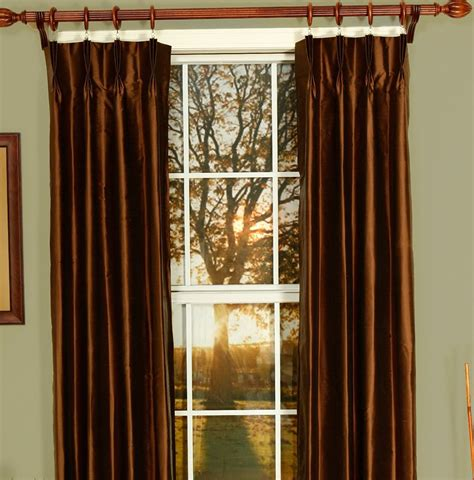 Country Curtains Long Island 28 Images Best 25