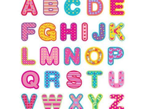 colored bubble letters bubble letter cut outs xd bubble letter cutouts