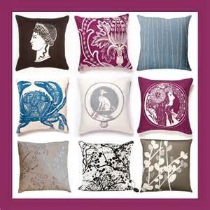 interior design pillows home decor pillows luxury interior design journal