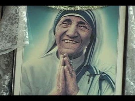 biography mother teresa youtube mother teresa remembered in kolkata india youtube