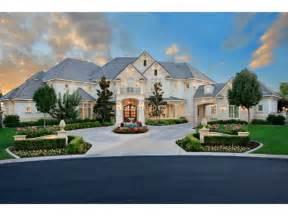 homes for 89141 homes for las vegas nv las vegas real estate